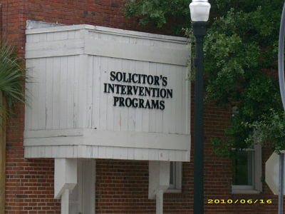 solicitors_intervention.jpg